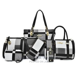 Brand New Classy Ladies Handbags | Bags for sale in Central Region, Kampala