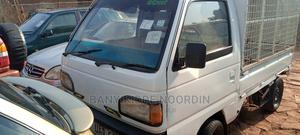Toyota TownAce 2001 White | Cars for sale in Central Region, Kampala