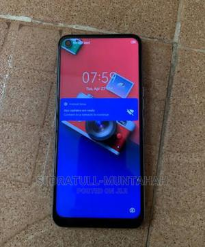New Tecno Camon 17 128 GB Blue | Mobile Phones for sale in Central Region, Kampala