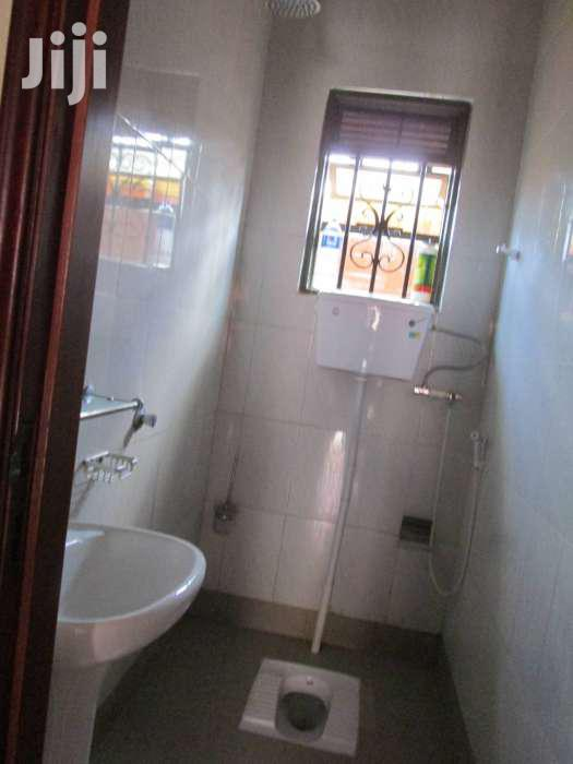 Single Bedroom House In Kirinya Along Bukasa Road For Rent | Houses & Apartments For Rent for sale in Kampala, Central Region, Uganda