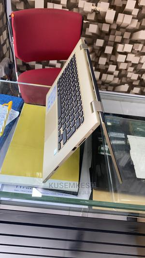 Laptop Dell Inspiron 13 7000 8GB Intel Core I5 SSD 256GB   Laptops & Computers for sale in Central Region, Kampala