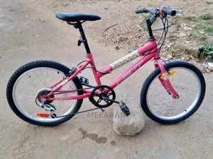 Pink Kids Bike ( Rave Next) | Toys for sale in Central Region, Kampala