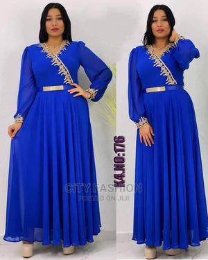 Nice Long Dresses | Clothing for sale in Central Region, Kampala