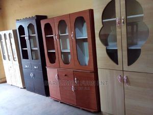 Sideboards | Furniture for sale in Central Region, Kampala