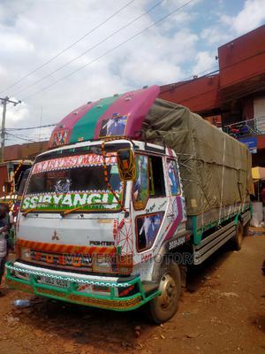 Fuso Fighter   Trucks & Trailers for sale in Central Region, Kampala