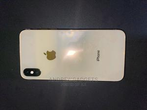 Apple iPhone XS 256 GB Gold | Mobile Phones for sale in Central Region, Kampala