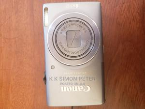 Canon Powershot Video Camera | Photo & Video Cameras for sale in Central Region, Kampala