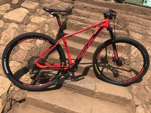 Good Mountan Bike for Sale | Sports Equipment for sale in Central Region, Kampala