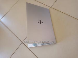 Laptop HP Envy 13 8GB Intel Core I5 SSD 256GB | Laptops & Computers for sale in Central Region, Kampala