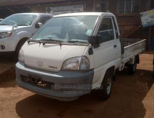 2007 Toyota Townace DX   Trucks & Trailers for sale in Central Region, Kampala