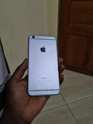 Apple iPhone 6 128 GB Gray | Mobile Phones for sale in Central Region, Kampala