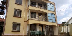 2 Bedroom Apartment For Rent In Bukoto   Houses & Apartments For Rent for sale in Central Region, Kampala