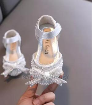 Baby Girls Party Shoes | Children's Shoes for sale in Central Region, Kampala