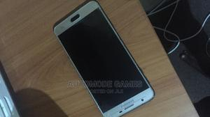 Samsung Galaxy J7 Prime 16 GB Black | Mobile Phones for sale in Central Region, Wakiso