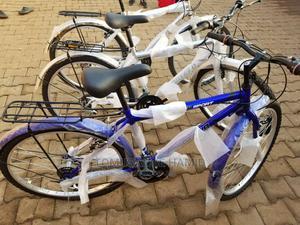 Monvela Mountain Bikes | Sports Equipment for sale in Central Region, Kampala