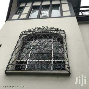 Sliding Aluminium Windows | Windows for sale in Central Region, Kampala