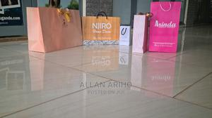 Paper Bags | Printing Services for sale in Central Region, Kampala