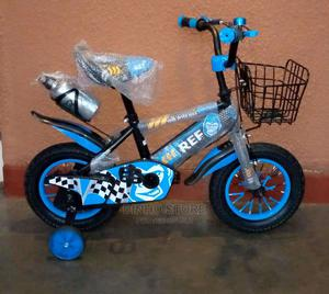 Luta Size 20 Bikes | Toys for sale in Central Region, Kampala