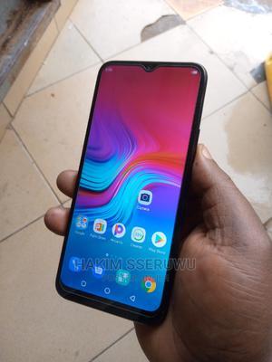 Infinix Hot 10 Lite 32 GB Black | Mobile Phones for sale in Central Region, Kampala