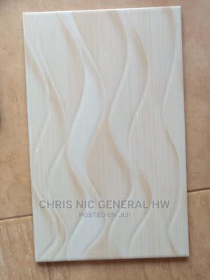 Wall Tiles Water Proof | Building Materials for sale in Central Region, Kampala