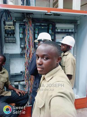 Electrical Technician | Engineering & Architecture CVs for sale in Central Region, Mukono
