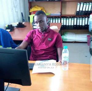 It Specialist | Computing & IT CVs for sale in Western Region, Mbarara