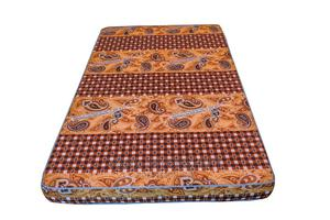 Tape Edge Matress | Home Accessories for sale in Central Region, Kampala