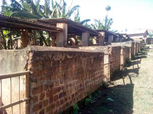 30 Rooms Animal Farm for Rent | Land & Plots for Rent for sale in Central Region, Wakiso