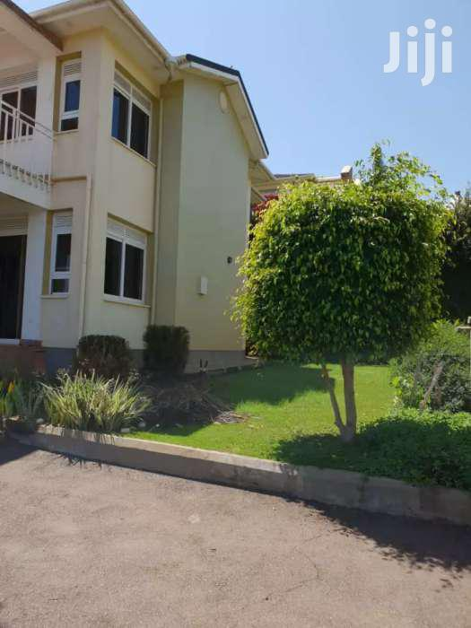 4bedroom House For Rent In Lubowa | Houses & Apartments For Rent for sale in Kisoro, Western Region, Uganda