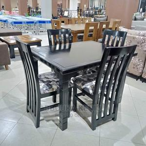 Classic Dinning   Furniture for sale in Central Region, Kampala