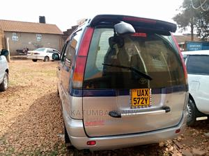Toyota TownAce 2002 Blue | Cars for sale in Central Region, Kampala