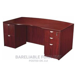 Exco Office Table | Furniture for sale in Central Region, Kampala