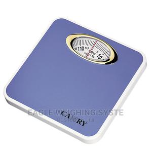 Bathroom Scale At A Cheap Price | Home Appliances for sale in Central Region, Kampala