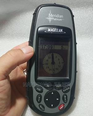 Magellan Meridian Platinum GPS | Camping Gear for sale in Central Region, Kampala