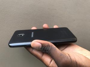 Samsung Galaxy J7 16 GB Black | Mobile Phones for sale in Central Region, Kampala