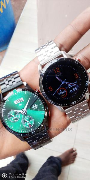 Tk28 BT Call Watch | Watches for sale in Central Region, Kampala