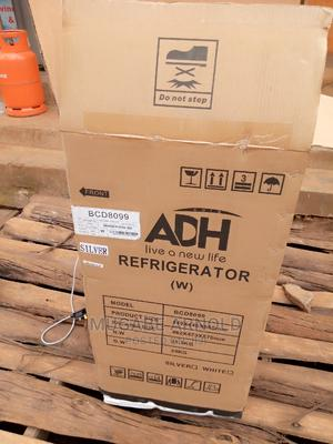 ADH Double Door | Kitchen Appliances for sale in Central Region, Kampala