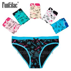 Women Panties   Clothing for sale in Central Region, Kampala