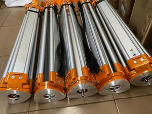 Aluminum Tripod Stands   Measuring & Layout Tools for sale in Central Region, Kampala