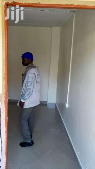 Bukoto Studio Single Room House for Rent. | Houses & Apartments For Rent for sale in Kampala, Central Region, Uganda