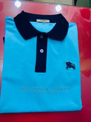Classy Men's Polo Shirts | Clothing for sale in Central Region, Kampala