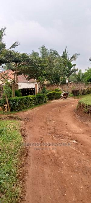 Pearl Rest House | Short Let for sale in Central Region, Wakiso