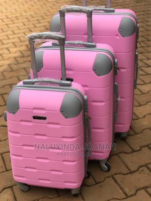 Brand New Classy Suit Cases | Bags for sale in Central Region, Kampala