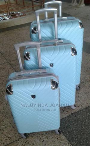 Classy Suit Cases | Bags for sale in Central Region, Kampala