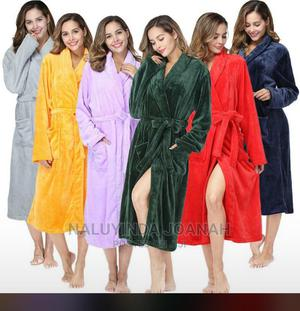 Classy Robes | Clothing for sale in Central Region, Kampala