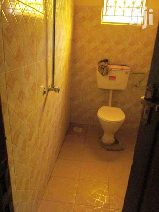 Archive: Brand New Two Bedroom House In Kirinya Along Bukasa Road For Rent