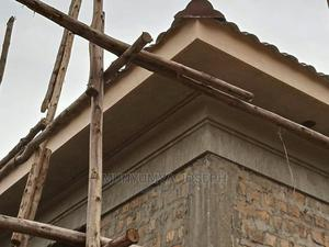 Finishing and Construction | Other Repair & Construction Items for sale in Central Region, Mukono