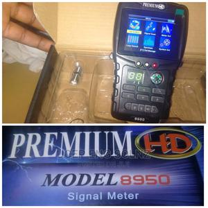 Sensitive Class a Premium HD Satellite Finder | Accessories & Supplies for Electronics for sale in Central Region, Kampala