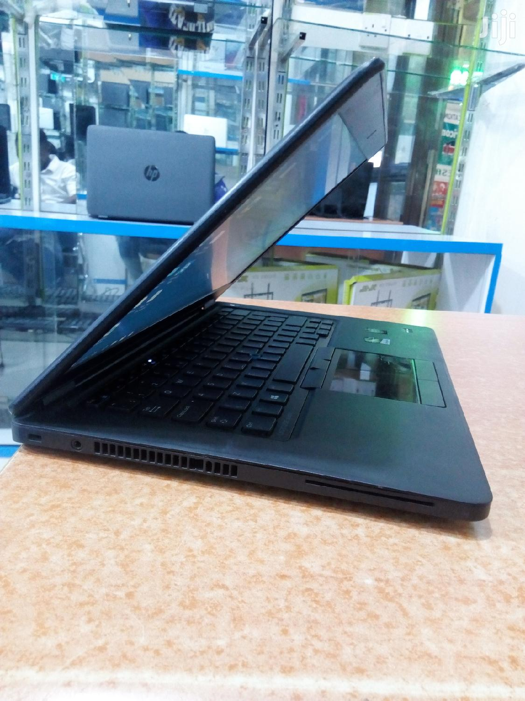 Dell Latitude E5450 14 Inches 1T HDD Core I7 8 GB RAM | Laptops & Computers for sale in Kampala, Central Region, Uganda