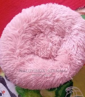 Small Size Dog Bed | Pet's Accessories for sale in Central Region, Kampala